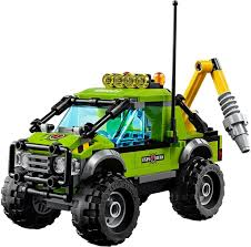 Lego City Volcano Exploration Truck , Lego 60121 – Dash'n'Jess Lego City 4434 Dump Truck Ebay Monster 60180 Toy At Mighty Ape Nz 3221 Big Amazoncouk Toys Games Fire Utility 60111 Tow Trouble 60137 Toysrus Volcano Exploration End 242019 1015 Am Ideas Product City Front Loader Garbage Amazoncom Great Vehicles 60056 Lego 60121 Dashnjess 1800 Hamleys For And Pizza Van Food Moped Building Set
