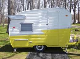 There Are A Lot Of People Who Would Honestly Rather Own Small Travel Trailer Instead Large One Why Lots Reasons