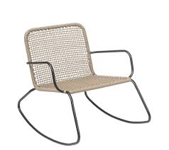 Nature Rocking Chair - / Indoors & Outdoors By Bloomingville Durogreen Classic Rocker Black 3piece Plastic Outdoor Chat Set Presidential Recycled Wood Patio Rocking Chair By Polywood Shop Intertional Concepts Slat Seat Palm Harbor Wicker Grey At Home Trex Fniture Yacht Club Charcoal Americana Style Windsor Jefferson Woven With Tigerwood Weave Colby Cophagen Cushioned Rattan Armchair Glider Lounge Cushion Selections Chairs At Lowescom