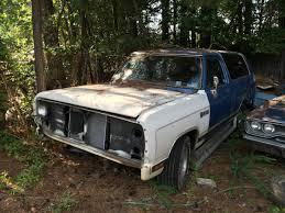100 Craigslist Georgia Cars And Trucks Atlanta Wwwjpkmotorscom