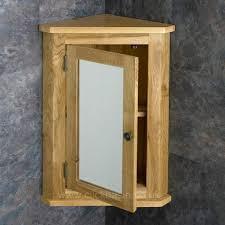 Tall Corner Bathroom Storage Cabinet by Corner Bathroom Cabinet Wall Mounted Genwitch