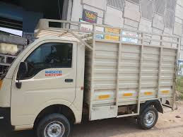 Top 20 Tata Ace Mini Trucks On Hire In L B Nagar - Best Tata Ace ... Hijet Carrymini Trucks For Sale Our Mini Trucks Sale Mti Cars Mini Cars Montana Dealer 1991 Nissan Truck 4 Door Accsories And Big Sales Useful Inspirational New Semi Subaru With Heavy Duty Dump Youtube Gmc Craigslist Best Of Used Diesel 2005 Sierra For On Buyllsearch Japanese In Containers Whosale Kei From Chevrolet Silverado For Sale 2009 Peterbilt Custom In Whiwater Co 81527 Louisiana 2019 20 Top Upcoming