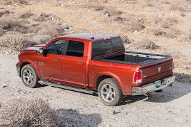 Best Crew Cab Truck – CaR & CaR L86 Ecotec3 62l Engine Review 2015 Gmc Sierra 1500 44 Crew Cab Best Pickup Truck Buying Guide Consumer Reports 2016 Ram Laramie 4x4 Ecodiesel Fiat Chrysler 2019 Chevrolet Colorado Zr2 Diesel Redesign And Top 17 Large Trucks Carophile 2002 Nissan Frontier Rear Bumper 7 Of Pre Owned 2014 15 That Changed The World 5 Midsize Gear Patrol Car Utes For Tradies Carsguide Gmc Parts Used 3500hd Crewcab