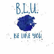 100 Blu Home Video BLU Facebook
