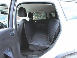 Dog Seat Cover – Source 49 Pet Car Seat Cover Waterproof Non Slip Anti Scratch Dog Seats Mat Canine Covers Paw Print Coverall Protector Covercraft Anself Luxury Hammock Nonskid Cat Door Guards Guard The Needs Snoozer Console Removable Secure Straps Source 49 Kurgo Bench Deluxe Saver Duluth Trading Company Yogi Prime For Cars Dogs Cheap Truck Find Deals On 4kines Review Anythingpawsable