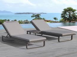 Furniture: Folding Outdoor Lounge Chair Inspirational ...