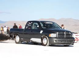 Bonneville Speed Week - Land Speed Racing On The Utah Salt Flats ... Httpswwwsnapdealcomproductskidstoys 20180528 Weekly 075 Learning To Be A Speed Demon Riding Tips The Lodge Witness Astounding V16powered Semi Truck At Bonneville Citron Ds21 Pinterest Cummins 2006 Dodge Ram 2500 Diesel Power Magazine Fallout Rocker Panel Wrap Camo Kit Wrapsspeed Wraps Truck N Roll Speed Demon Equipeed With Genuine Tshirt Unisex T Week From The Starting Line 36 X 95 182 Lost Coast Loboarding Photo Image Gallery Sg4c 44 W Hard Body Full Interior And Cnc Gears 110 Scale
