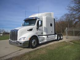 2018 Heavy Duty Truck PETERBILT 579 482992D | JX Our Services Hanifen Towing New 2018 Western Star 4700sf Heavy Duty Truck For Sale In De 1298 Heavy Duty Truck 24hr Service In Nw Tn Sw Ky 78855331 Duty Trucks Different Models Custommade Germany On Used 2003 Mack Rd688s Ga 1734 Heavyduty Trucks North Carolina Competiveness Archives Westside Center Light Medium Cranes Evansville Elpers Used For Sale Capital Equipment Belton Tx Fleet Parts Com Sells