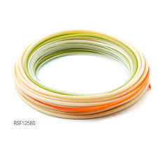 Sink Tip Fly Line Uk by Scandi 3d U2013 Guide Fly Fishing Fly Fishing Rods Reels Sage