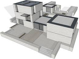 100 House Design Architects Architectural Software Web Based Architecture Tool
