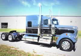 2018 KENWORTH W900 For Sale In Tulsa, OK | 1XKWD49X5JJ202600 Craigslist Tulsa Ok Used Cars And Trucks For Sale By Owner Options Jeep Dealership New For Ok Tags Dealer 2011 Suzuki Equator 2wd Ext Cab I4 Manual Comfort At Best Bill Knight Ford Vehicles Sale In 74133 Truckdomeus In Caforsale Gmc Sierra 1500 Allied Towing Of Home Sales Freightliner On 2009 Ccc Coe2 Dealer 2010 Dodge Ram 2500 Cargurus