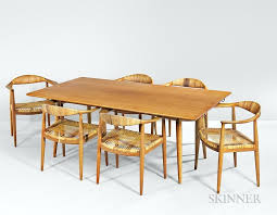 Table Chairs For Sale Dining And Six Gumtree