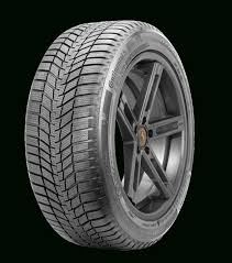 Absolutely Smart Best Winter Tires For Suv Snow Tires Top 5 Tires ... Best Winter Tires For Trucks Wheels Gallery Pinterest Cooper Discover Ms Studded Truck Snow For Diagrams Automotive How To Choose From 4 Types Of Driving In Bc Tranbc Tire Buyers Guide The Allseason Photo Amazoncom Weathmaster St 2 Radial 225 Nows The Time Buy Winter Tires 11 And 2017 Gear Patrol Pros Cons Car From Japan Find Your Car Making Top 10 72018 Youtube Subaru Impreza