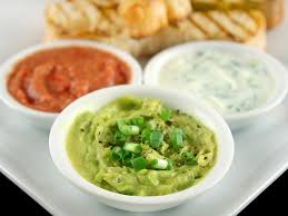 dips cuisine 10 foolproof ways to the meal indiatimes com