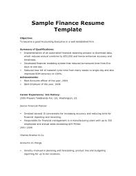 Build A Resume Free | Nguonhangthoitrang.net Quick Resume Builder Free Mbm Legal 100 Percent Unique Best 19 Doc Ministry Good Services Completely Pletely Template Line Create A Professional Latter Lovely En Cost 3 2 2000 1600 Image Software Sales 28 Beautiful Printable Templates Printable Resume Pages Sample Cpr Cerfication New Technicians 1100020 Sayed Naqib Pinterest Maintenance Technician 46 Super