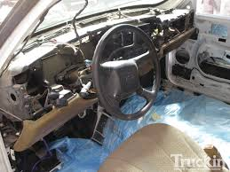 28+ [chevrolet Truck Parts Interior Parts Panels And]