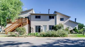 100 Boulder Home Source Real Estate CO S For Sale Zillow