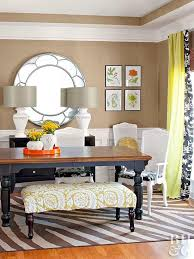 How To Arrange Furniture No Fail Tricks