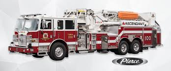 Ten 8 Fire Equipment Ten-8 Fire Equipment Fleetpride Home Page Heavy Duty Truck And Trailer Parts Pin By Truckpartstorescom On Truck Parts For Truckers Pinterest Gabrielli Sales 10 Locations In The Greater New York Area Accsories Mack Trucks Welcome To Autocar Wikipedia Bumpers Cluding Freightliner Volvo Peterbilt Kenworth Kw Frontier C7 Caterpillar Engines Used Rhode Island Center East Providence Ri The Premier Isuzu Commercial Vehicles Low Cab Forward Check Out Our Body Shop Ad For Nthecc National