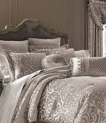 100 j queen new york alicante curtains chaps bedding chaps