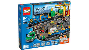 Lego 60052 City: Cargo Train | 11street Malaysia - Building Blocks 2017 Tagged Cargo Brickset Lego Set Guide And Database 60183 Heavy Transport City Brickbuilder Australia Lego 60052 Train Cow Crane Truck Forklift Track Remote Search Farmers Delivery Truck Itructions 3221 How To Build A This Is From The Series Amazoncom Toys Games Chima Crocodile Legend Beast Play Set Walmartcom Jangbricks Reviews Mocs Garbage 4432 Terminal Toy Building 60022 Review Future City Cargo Lego Legocity Conceptcar Legoland