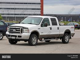White Ford Super Duty F-250 Truck Image & Photo   Bigstock New Ford F250 For Sale Des Moines Ia Granger Motors In Saugus Ma York Inc Ky Don Franklin Family Of Dealerships 2018 Super Duty Xlt Truck Model Hlights Fordcom Srw Lariat 4wd Crew Cab 675 Box At Trim Specifications Fordtrucks Knockout A Black N Blue 2002 73l Pickup Portland Or Does Icon 44s Restomod Put All Other Builds To Truck Sdty Crew Cab Ford Air Design Usa The Ultimate Accsories Collection