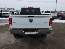 Dodge Truck Accessories 2016 Luxury 36 Cards In Collection Dodge Ram ...