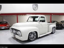 1953 Ford F100 For Sale In Rancho Cordova CA Stock 103041 Ma Sarap At Off The Grid Rancho Cordova Yelp Personal Injury Law 9169833565 Car Accident Youtube 1953 Ford F100 For Sale In Ca Stock 103041 Midatlantic Transport Inc Md Rays Truck Photos The Dragons Fyre Jet Dragway Man Injured Phoenix Truck Theft Has Died Vehicle Still Missing Attention Rancho Cordovawhite Rock Our Green Papaya Food Dodge Parts Rancho Cordova Recycles City Of 1950 Chevrolet Other Pickups 3100 2469 Ln 95670 Trulia