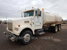Other] US MFGRS 57L - Water Trucks - Transport - CATERPILLAR WORLDWIDE Water Trucks Towers Pulls Archives I5 Rentals United Wt5000 Water Trucks Transport Caterpillar Worldwide Freightliner Curry Supply Truck Hire Gold Coast Large Small H2flow 2008 Freightliner Fld120 For Sale Auction Or Lease Triple E Equipment Home A1 Pros Fipotable Trucksjpg Wikimedia Commons Mackellar Ming Dajwood