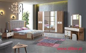 mona schlafzimmer stilev möbel kaufen