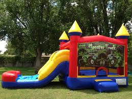 Bounce House Rentals   Phoenix, AZ Fire Truckfire Engine Inflatable Slideds32 Omega Inflatables Station Bounce House Combo Rental Jacksonville Florida Youtube Truck Rentals Incredible Amusements Better Quality Service Jumpguycom Chicago Il Pumper The Firetruck Recordahit Slide In Hs Party Mom Around Town Akron Dept On Twitter Operation Warm Full Effect Brave Rescuers Fighters A Mission Obstacle Combos Tall