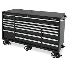 Strictly Tool Boxes - 888.289.1952 - Professional Tool Boxes Snap On Tool Wagon For Sale Youtube Shop Truck Boxes At Lowescom Replace Your Chevy Ford Dodge Truck Bed With A Gigantic Tool Box Tool Boxes Home Depot Bed Accsories Liners Racks Rails Steel Top Mount Box Best Resource Utility Ivoiregion Rgid 48 In X 24 Universal Storage Chest48ros The Home Depot Toolbox Trucks Prices Beds Service Bodies And For Work Pickup Chest And Cabinet Mclarenblog Garage Resized Shows