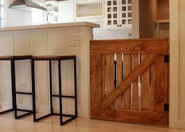 Custom Barn Door Baby Gate In Baby Gate With A Rustic Flair Weeds Barn Door Babydog Simplykierstecom Diy Pet Itructions Wooden Gates Sliding Doors Ideas Asusparapc The Sunset Lane Barn Door Baby Gate Reclaimed Woodbarn Rockin The Dots How To Make 25 Diy 1000 About Ba Stairs On Pinterest Stair Image Result For House