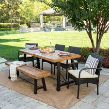 Patio Lounge Sets Impressive Furniture Clearance South Outstanding ... Outdoor Chairs 2 Pcs Teak With Parasol Hole Chbiz Company Fniture Patio Sets By Chair King Texas Rattan Ding Chair Myhexenhausco Cushions Sale Color Tedxoakville Home Design Blog Poolside Lounge Cheap On Chaise Impressive Clearance South Outstanding High Backed Wicker Backed Wicker Modernica Sebel Integra Ex Government Director Set Of Six Vintage Campaign For Tall Stackable Stacking Target Menards Modway Ding On Sale Eei3028gry Endeavor Rattan Armchair Only Only 23505 At Contemporary