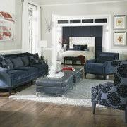 Pacific Lifestyle Furniture 24 s & 52 Reviews Furniture