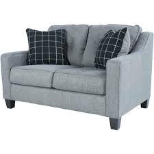 American Furniture Sofa Bed Perfect Furniture Warehouse Sleeper