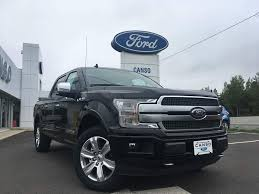 New Cars & Trucks For Sale In Port Hawkesbury NS - Canso Ford Diesel Trucks For Sale In Md Va De Nj Ford F250 Fx4 V8 Cars Reviews Ratings Motor Trend We Drive Chevys New 27liter Turbo Four Silverado And 53liter Warrenton Select Diesel Truck Sales Dodge Cummins Ford New 2018 Ram 1500 Near Dundalk Baltimore Lease Rudys 64l Powerstroke Drag Truck Aiming For The 7s Enterprise Car Sales Certified Used Suvs Sale Davis Auto Master Dealer In Richmond Lifted Md 2015 Chevrolet 2500 4wd Pickup Luxury At Plaza Bel Air Less Than 7000