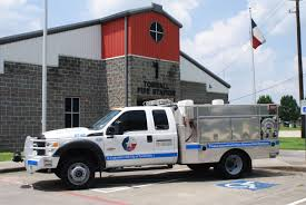 100 Fire Truck Pictures S Tomball TX Official Website