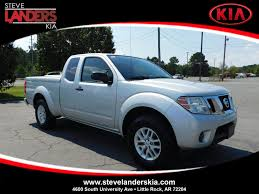 Nissan Frontier For Sale In Cabot, AR 72023 - Autotrader Toyota Tundra Trucks For Sale In Hot Springs Nation Ar 71913 Morgan Cporation Truck Bodies And Van Paper Wheel Pros Two Men And A Truck The Movers Who Care Driver Airlifted In Cave Concrete Rollover Fort 2017 Nissan Frontier S A5 White Smith Tacoma Little Rock 72205 Autotrader Pg 01 Tn May