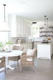 drop dead gorgeous light wood kitchen table inspiration kitchen