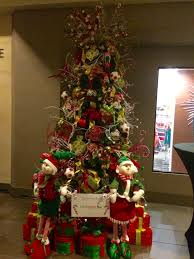 Christmas Tree Lane Turlock Ca 2015 by Freshpoint A Fresh Season Of Generosity U2026