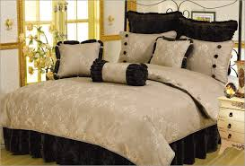 shopping online different types of bed sheets