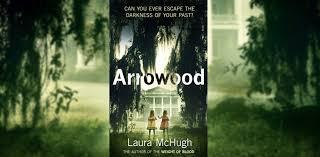 Arrowood Cover Crop 02