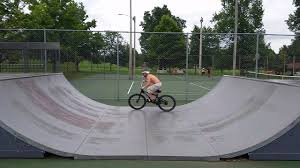 30 Best Half Pipe Plans Images On Pinterest Skate Park Mini ... 25 Unique Pvc Pipe Projects Ideas On Pinterest Diy Pvc Building A Miniramp Youtube Mini Ramp Skateboarding Minis And Diy 3ft Halfpipe 8 Steps Day Two Mini Random Skateboard Trench La Trinchera Skatepark Skatehome Friends Skatepark 234 Best Trampoline Images Patterson Park Cement Ramp Project Skateramp Wood Works Ramps Rails Sky Backyard Ideas The Barrier Kult December 2012