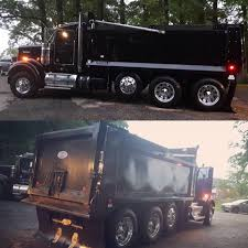 Largecars Always Showing The Best... - Heritage Truck Equipment ... Best Truck Fails Compilation By Monthlyfails 2016 Youtube 25 Best Equipment Images On Pinterest Bob And Kenya Parts Accsories Amazoncom Western Snplows Spreaders Western Products Kranz Body Co Trrac Tracone 800 Lb Capacity Universal Rack27001 Trucks Of The Year 2017 Mod Farming Simulator Mod For Landscaping Pictures 5 Mods Every Owner Should Consider New Or Pickups Pick For You Fordcom January Newsletter Lht Long Haul Trucking Best Of Rc Truck Machines Loader Fire Engines