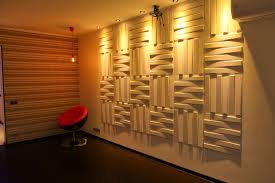 Outstanding Wooden Panel In Beauteous Wooden Wall Paneling Designs ... Wall Paneling Designs Home Design Ideas Brick Panelng House Panels Wood For Walls All About Decorative Lcd Tv Panel Best Living Gorgeous Led Interior 53 Perky Medieval Walls Room Design Modern Houzz Snazzy Custom Made Hand Crafted Living Room Donchileicom
