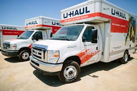 100 Self Moving Trucks Page 705 Cheapbeatsbydretop Home Ideas Reference Uhaul