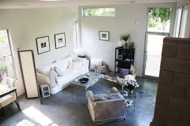 100 Modern Chic Living Room Interior Design For Decor Collecti 12738 15 Home Ideas