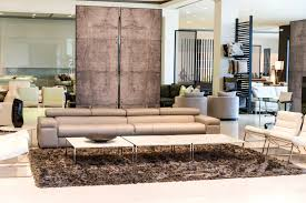3 Furniture Companies Lounging In High-End Sales | Investing | US News Caterpillar Solar Turbines Houston Headquarters By Inventure 97 Best Cporate Social Responsibility Images On Pinterest Office Lobby Interior Design Find This Pin And More On By In The B How To Help Northern California Fire Victims Pottery Barn Uniquehesengirlroomdecorpotterybarnkids Crate And Barrel Linkedin Top Landscape Lighting Plans Ideas Home 760 Infographics Icons Other Visuals For My World For Employee Christmas Gifts Part 38 Ordinary 3 Fniture Companies Louing In Highend Sales Investing Us News