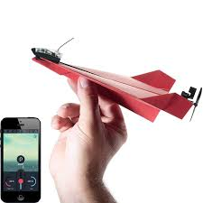 Amazon.com: POWERUP 3.0 Smartphone Controlled Paper Airplane Kit For ... Damiron Truck Center Rays Used Sales Elizabeth Nj Ubi App Hutchison Ports Burr Truck Celebrates 50 Years Burr Hshot Hauling How To Be Your Own Boss Medium Duty Work Info The Worlds First Selfdriving Semitruck Hits The Road Wired Inventory Search All Trucks And Trailers For Sale Dont Code Tired Universal Windows Paper Protype Mhc Kenworth Joplin Mo Tougher Regulations Lack Of Parking Present Challenges For Happy Sunshine Zara Leventhal Lobsta Serving Lobster Rolls In California